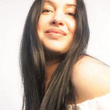 brunettecaen