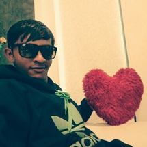 dhaval95