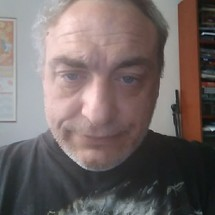 johnny4969