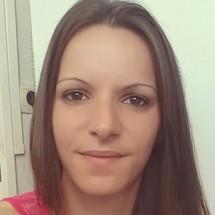 kellycia