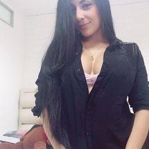 lolitacarolle