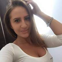 maria2204