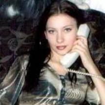 tima1989