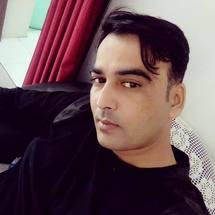 zeeshan1985