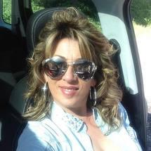 charlene0151
