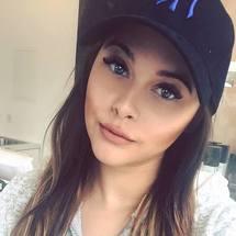 juliana76