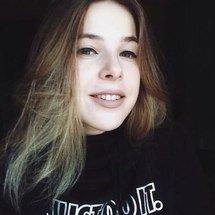 kisslove59