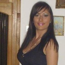 mabelle86