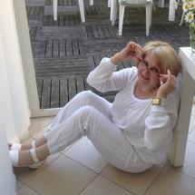 madamezoe