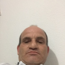 michel34090