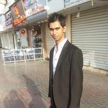 najamuddin