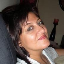 sandrine8367