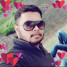sanjay1994