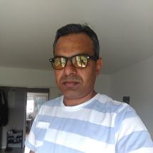 shahid1978
