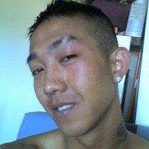 thaikylao99
