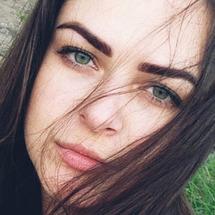 yeuxvertslille
